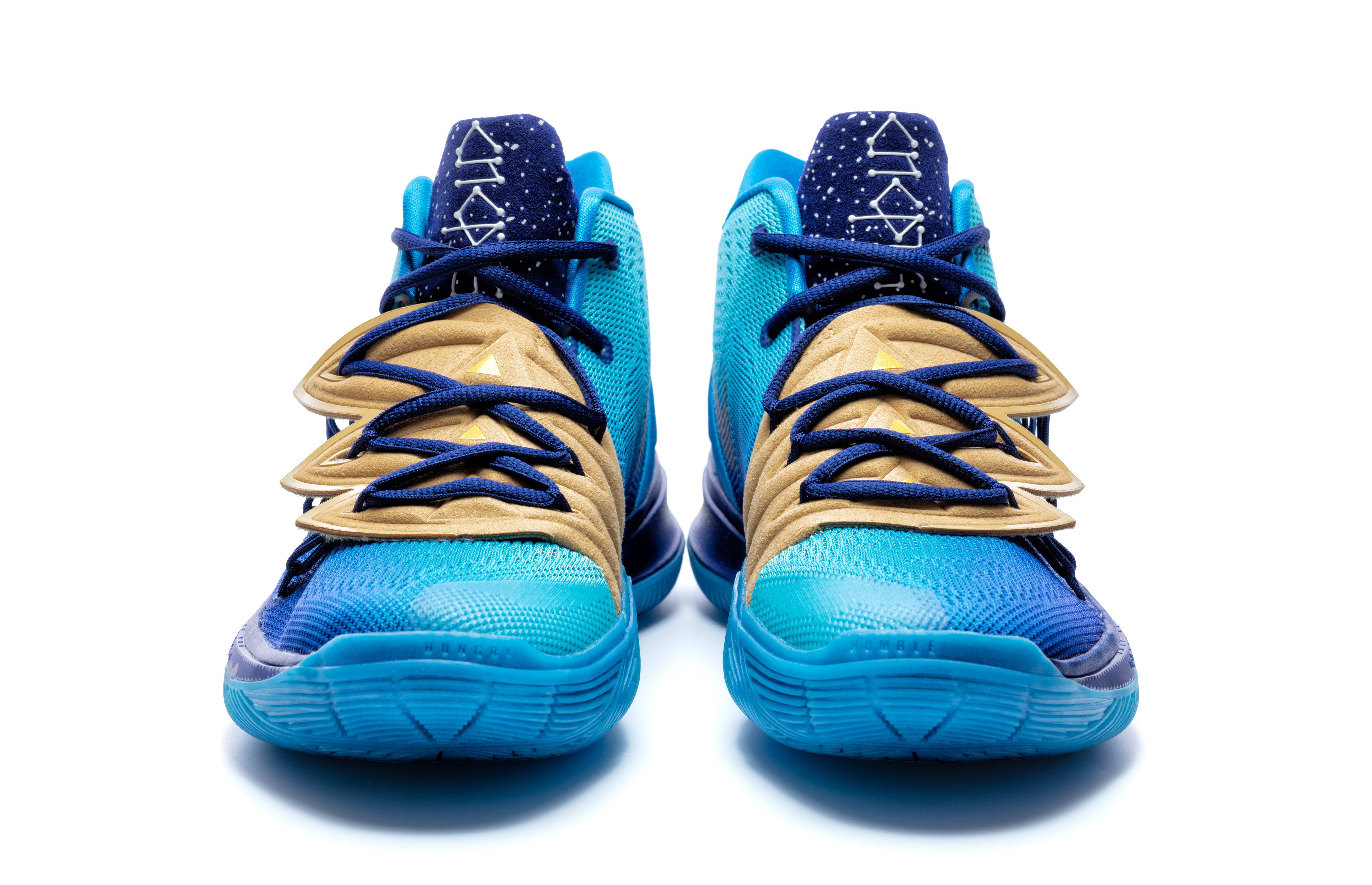 concepts-nike-kyrie-5-orions-belt-front
