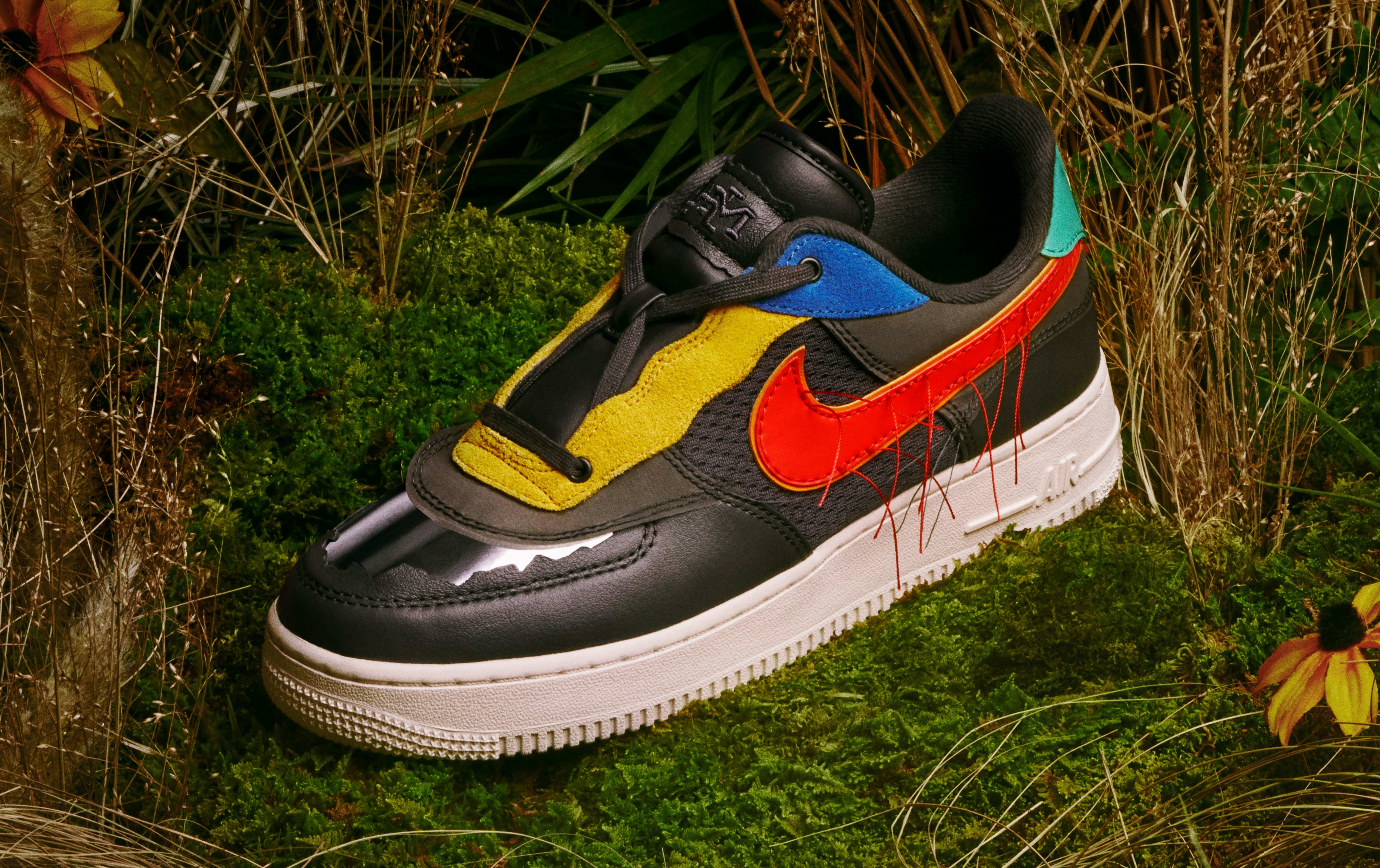 nike-air-force-1-bhm-2020-front