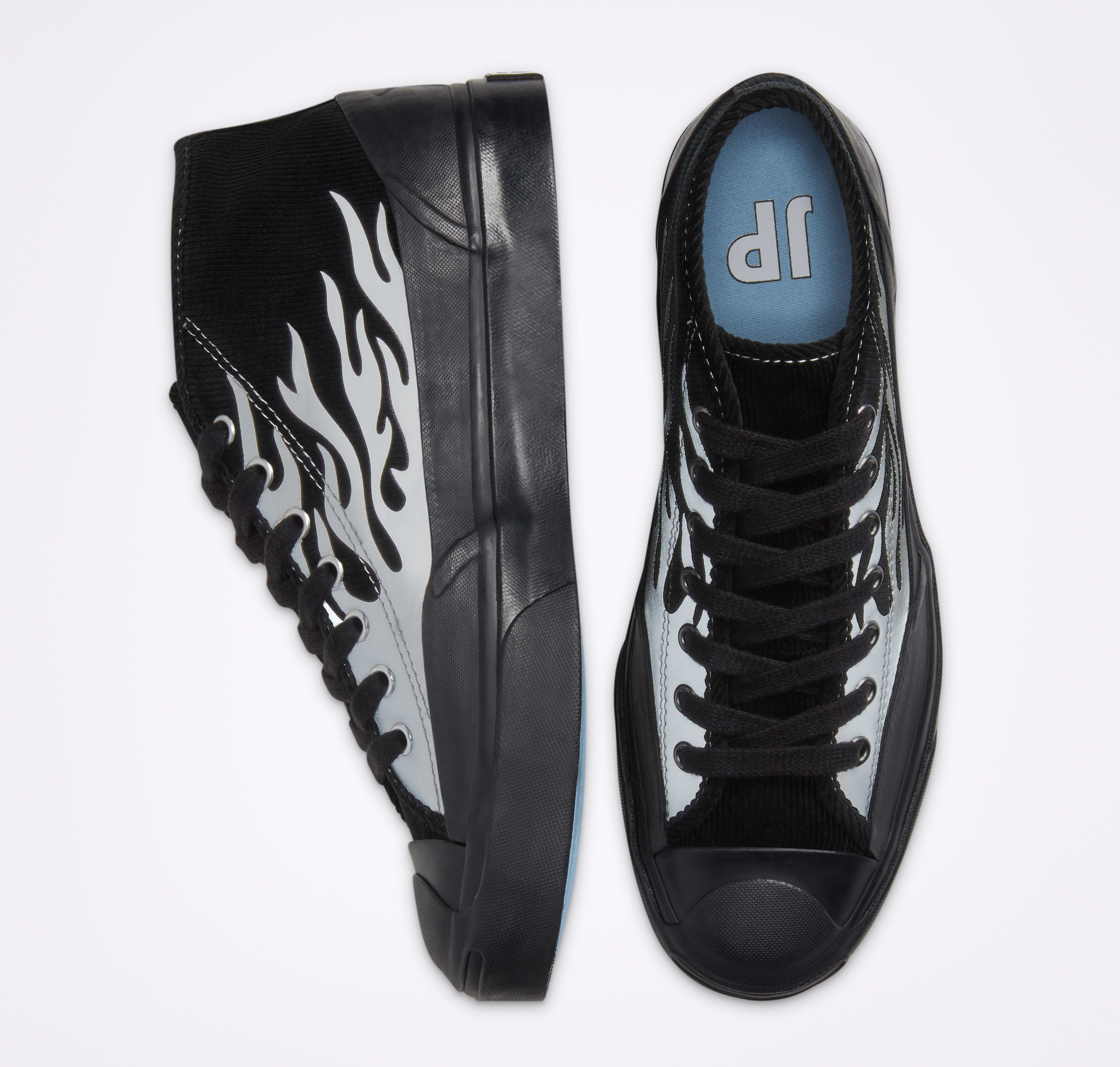 asap-nast-converse-jack-purcell-mid-black-167379c-pair