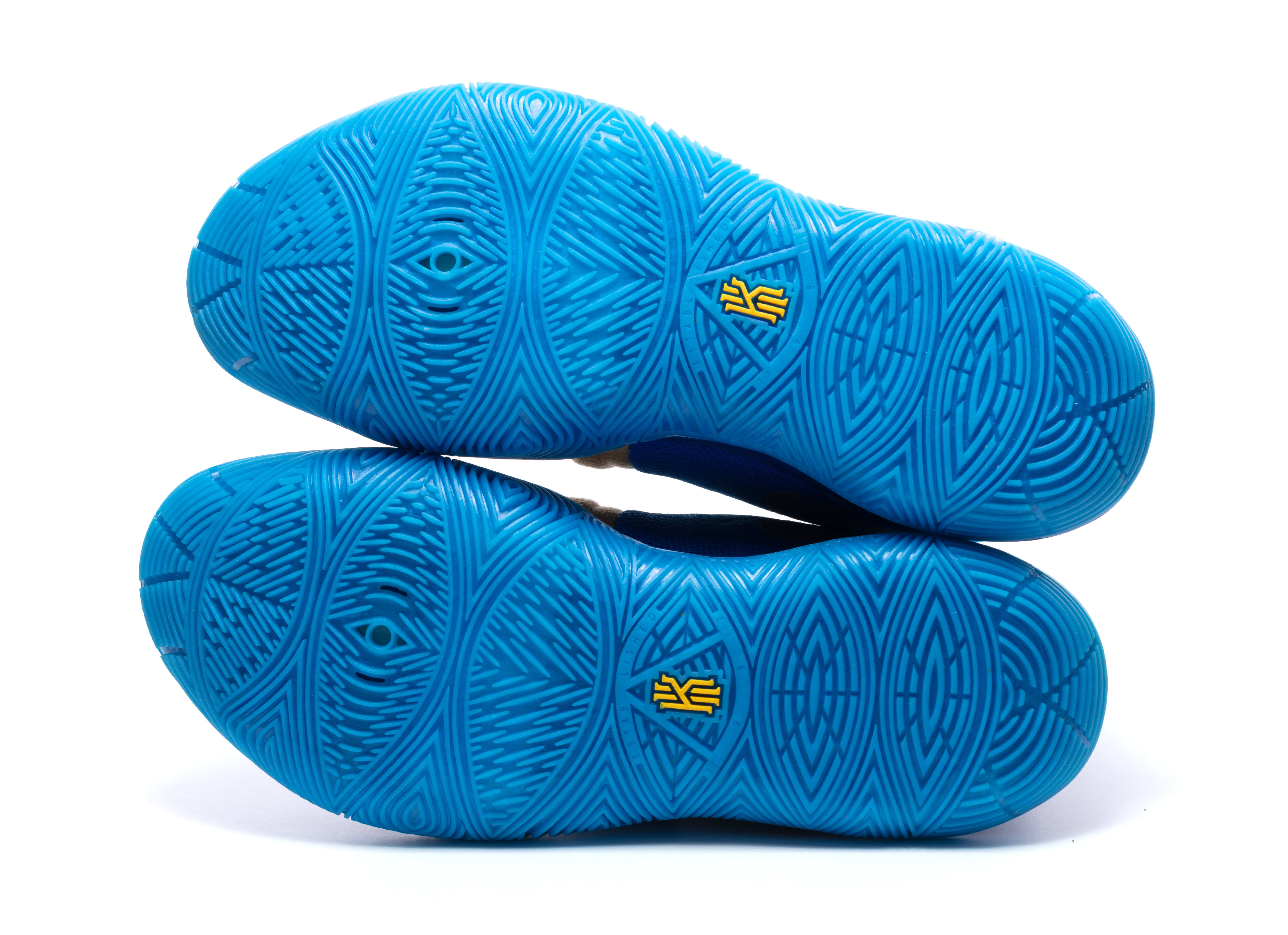 concepts-nike-kyrie-5-orions-belt-outsole