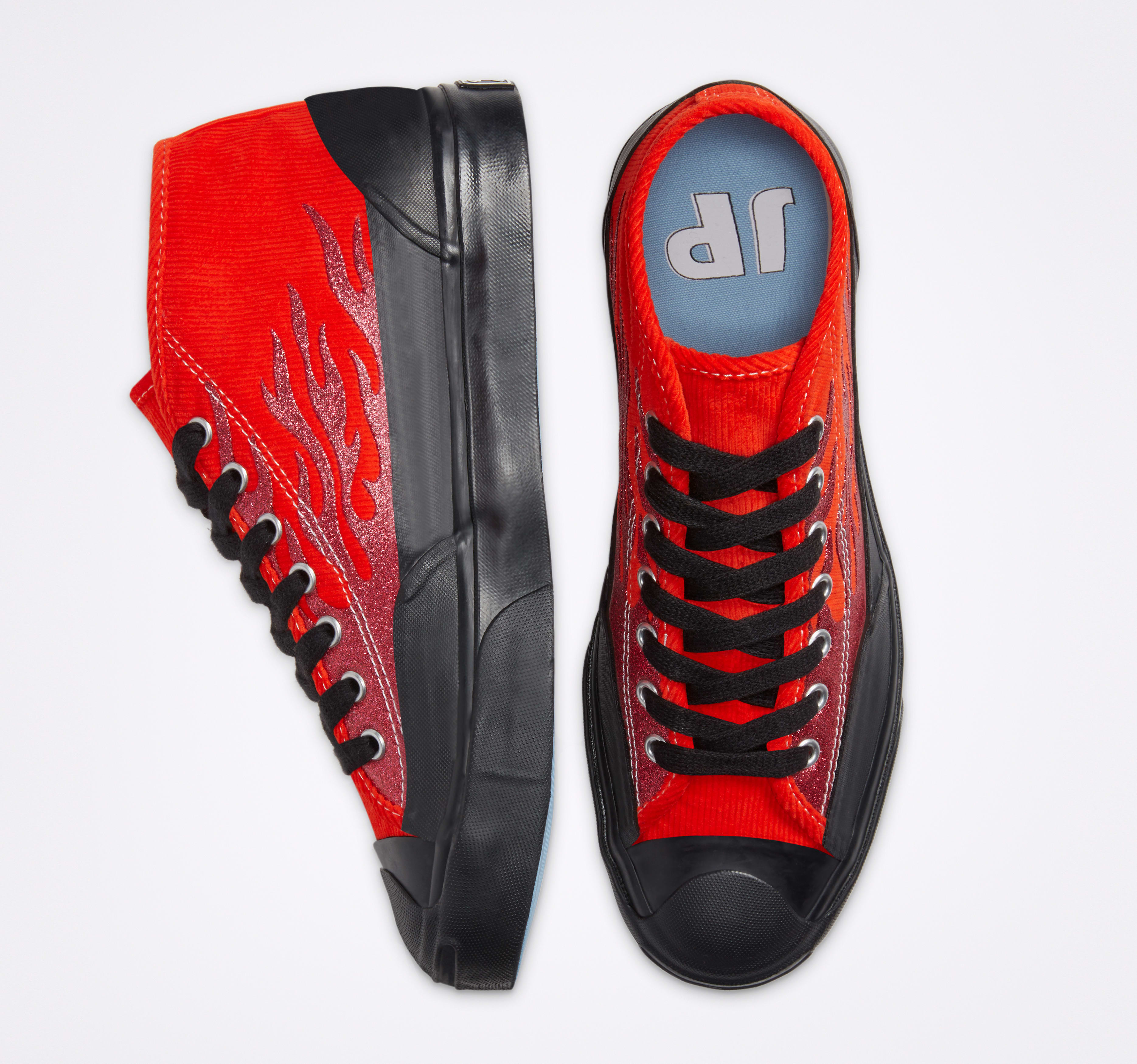 asap-nast-converse-jack-purcell-mid-red-167378c-pair