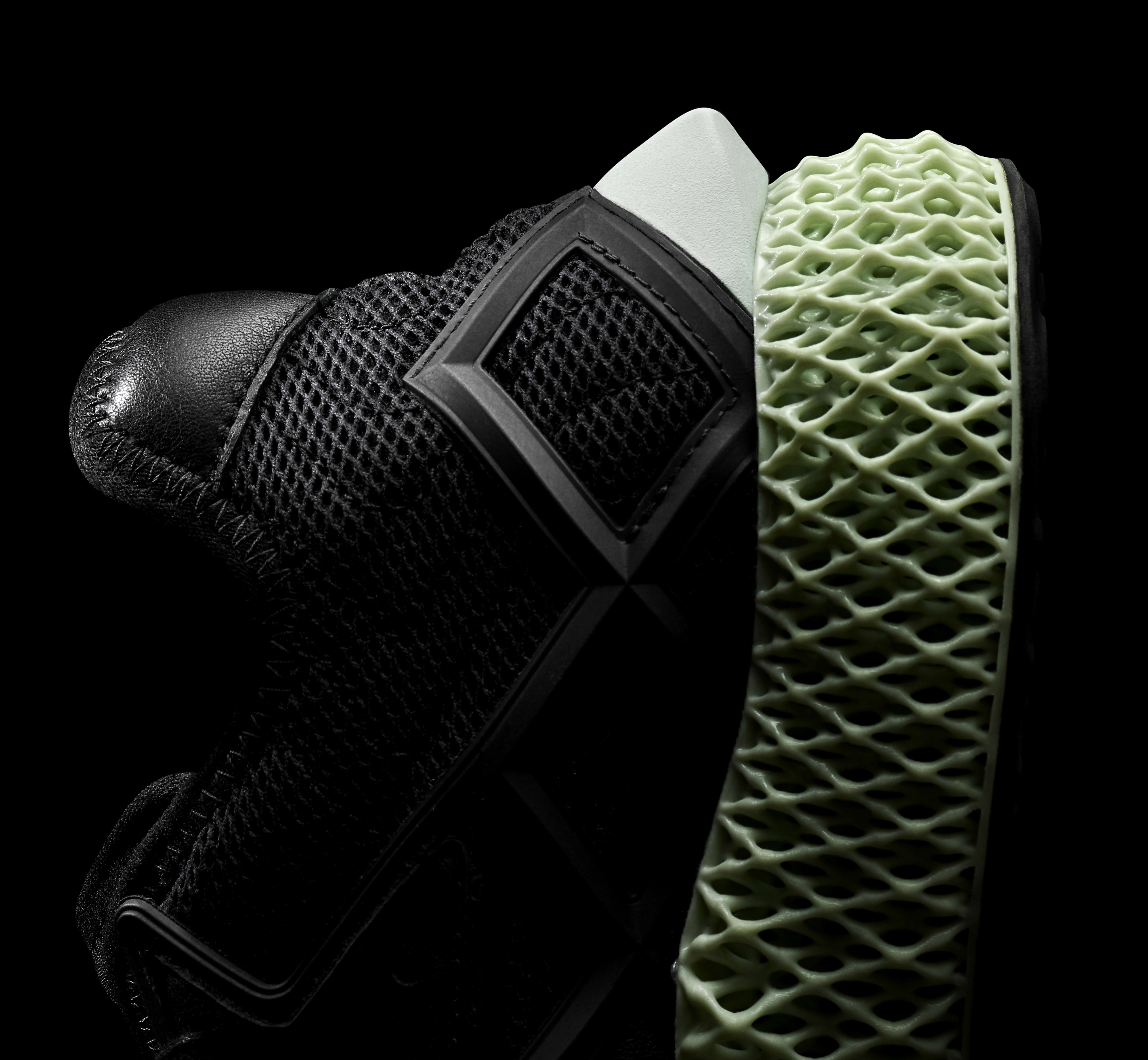 adidas-y-3-runner-4d-2019-heel