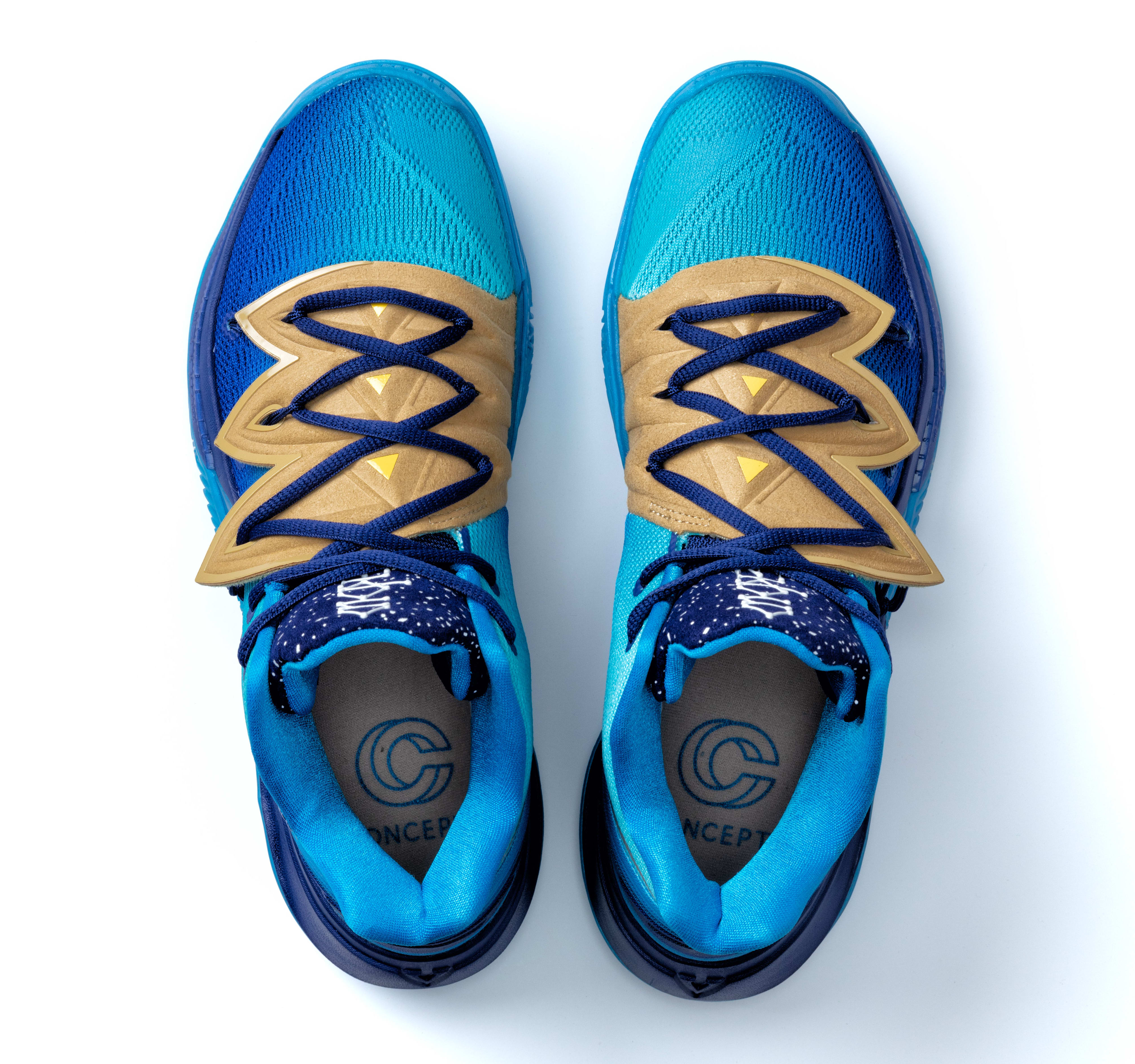 concepts-nike-kyrie-5-orions-belt-top