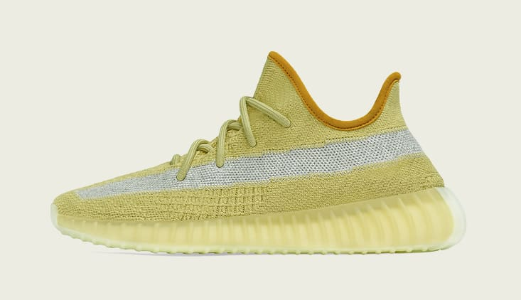 adidas-yeezy-boost-350-v2-marsh-fx9034-lateral