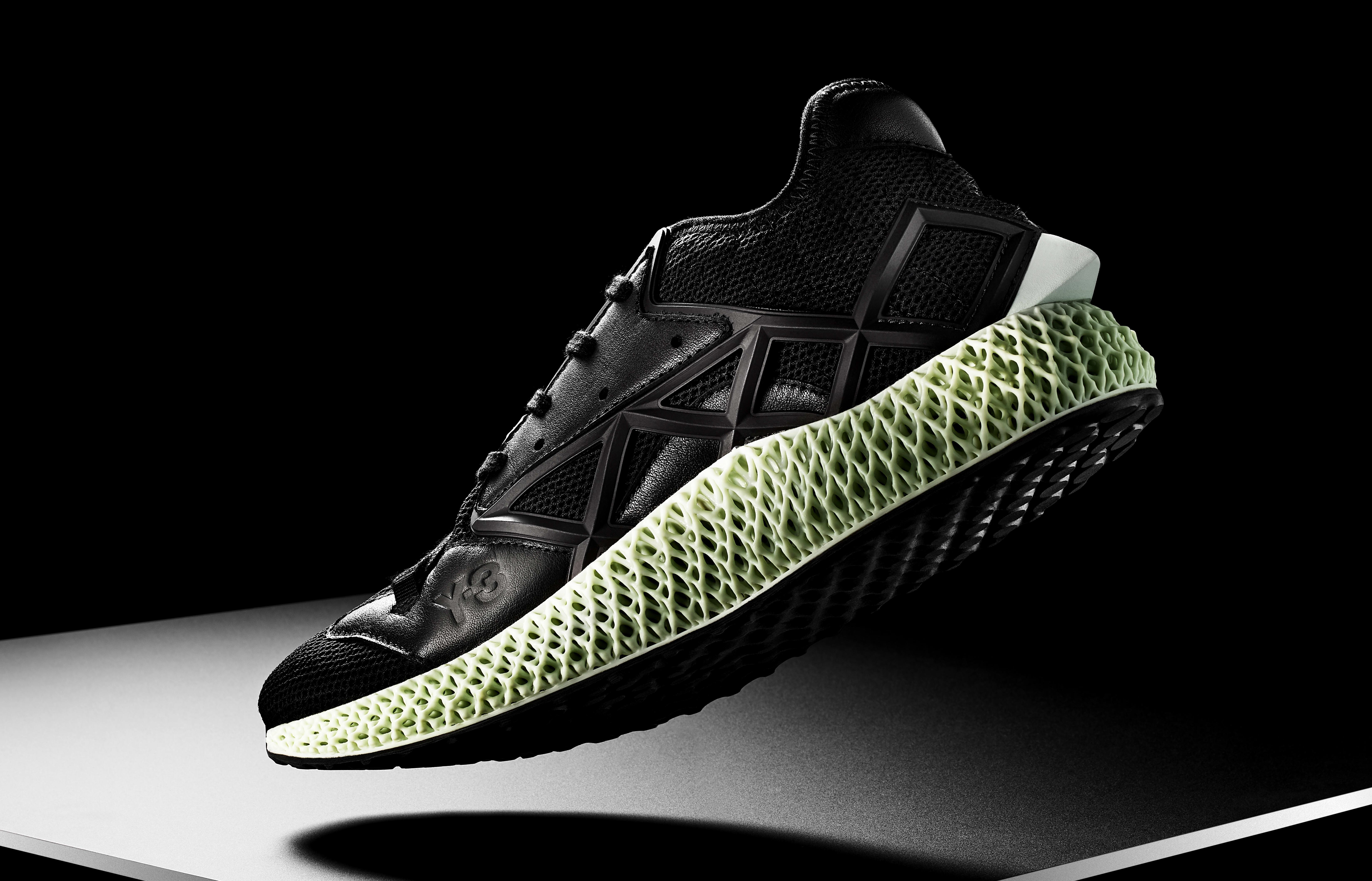 adidas-y-3-runner-4d-2019-medial