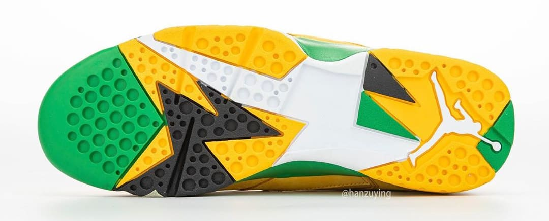 air-jordan-7-oregon-ducks-pe-outsole