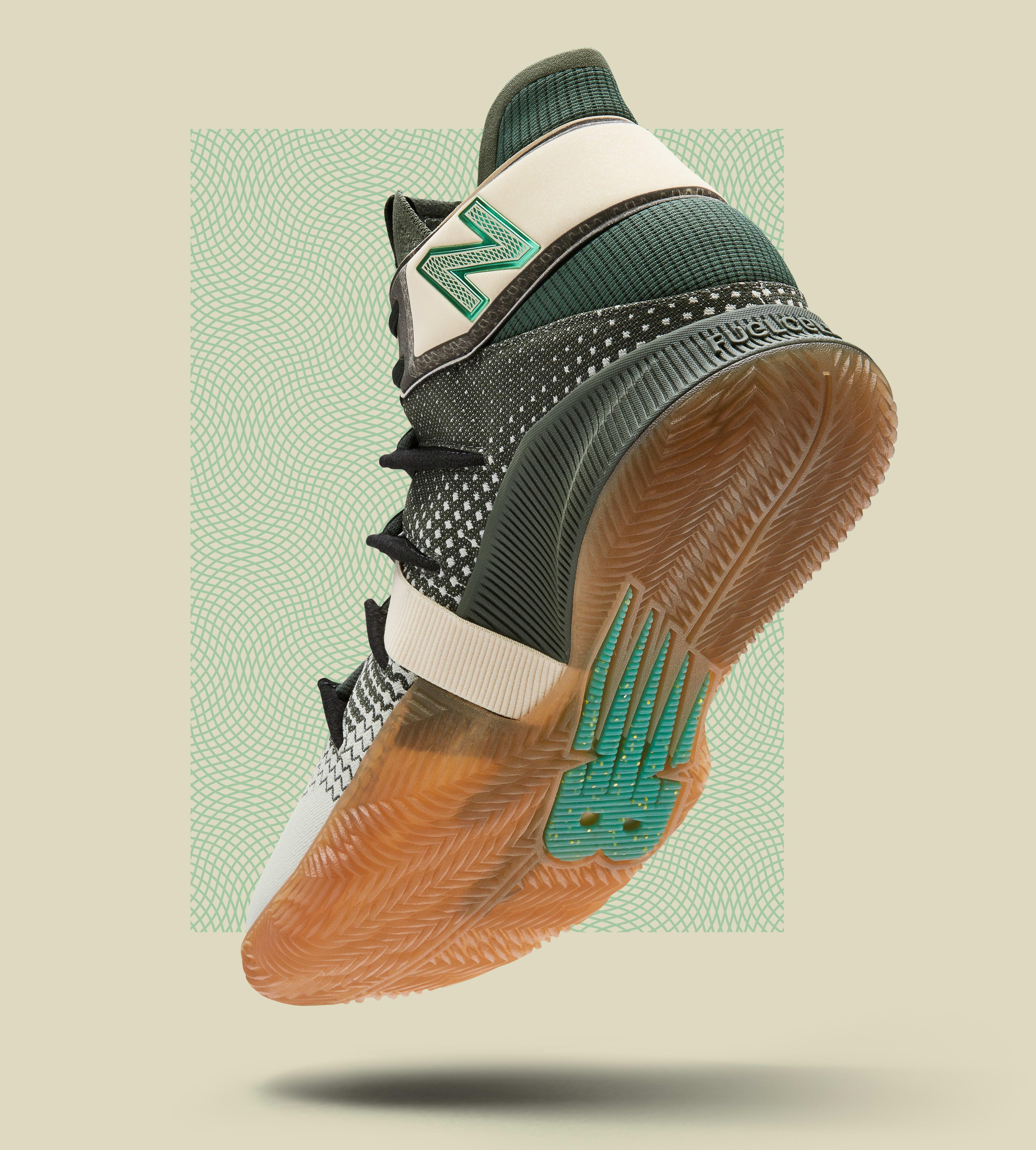 new-balance-omn1s-money-stacks-heel