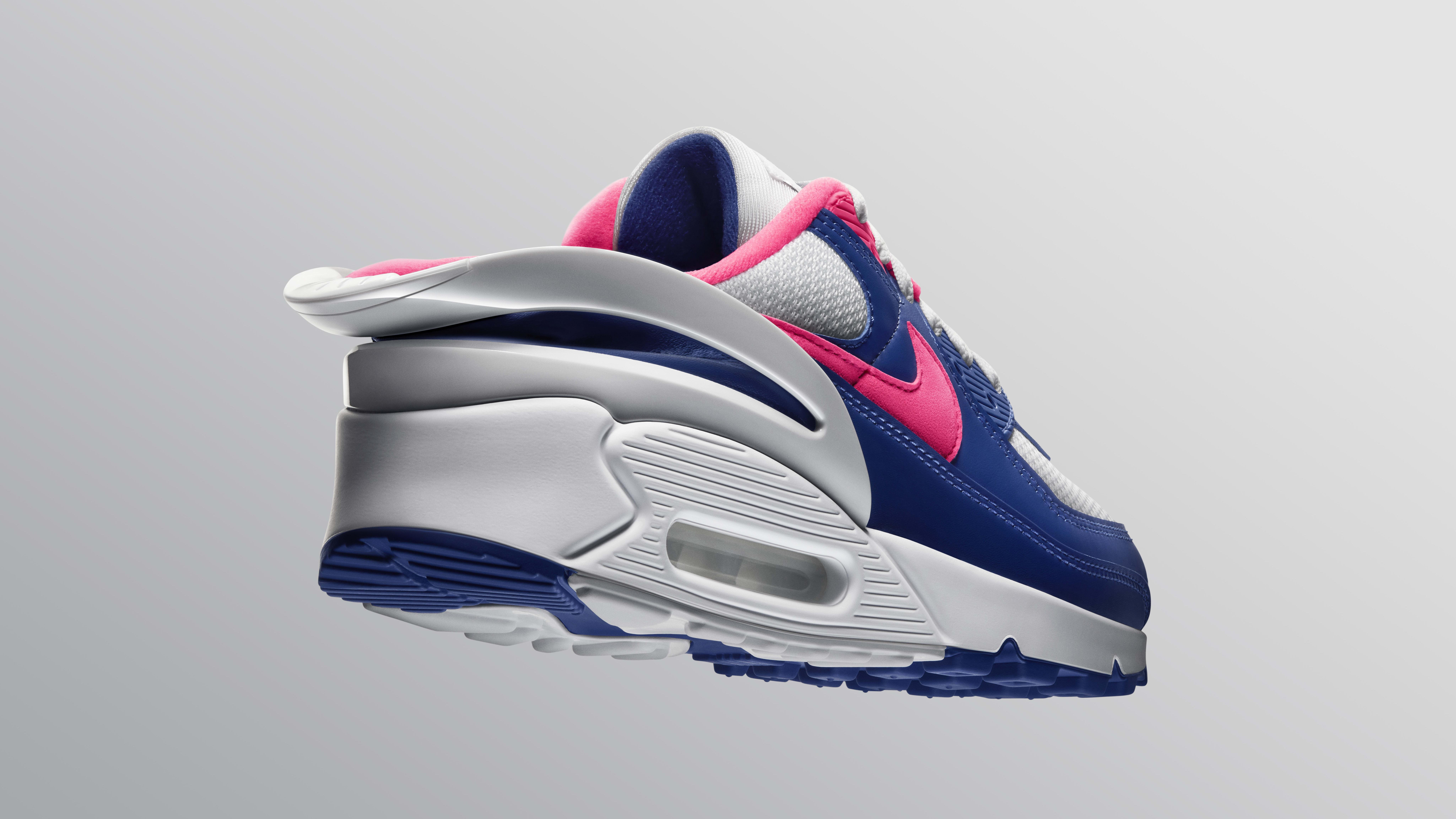 nike-air-max-90-flyease-heel
