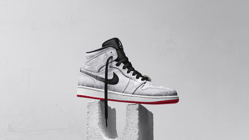 clot-air-jordan-1-mid