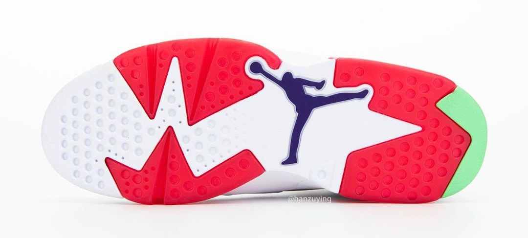 air-jordan-6-vi-hare-ct8529-062-outsole