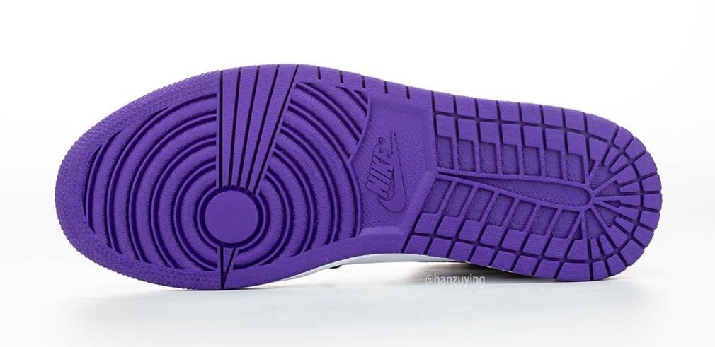 air-jordan-1-retro-high-og-court-purple-555088-500-outsole