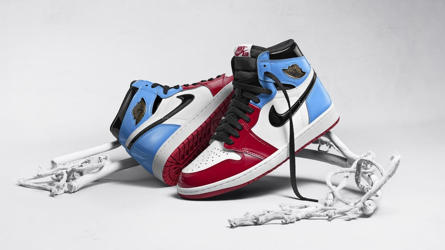 air-jordan-1-retro-high-fearless-unc-to-chicago