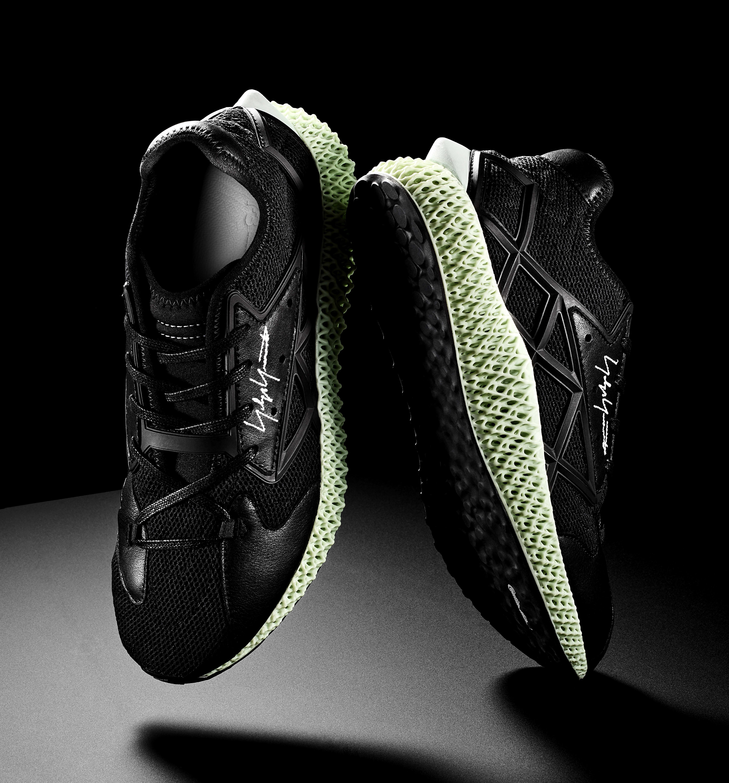 adidas-y-3-runner-4d-2019