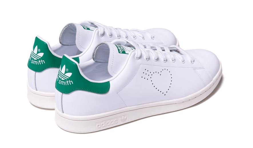human-made-adidas-stan-smith-heel