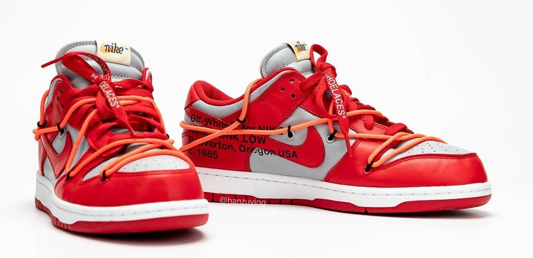 off-white-nike-dunk-low-university-red-front