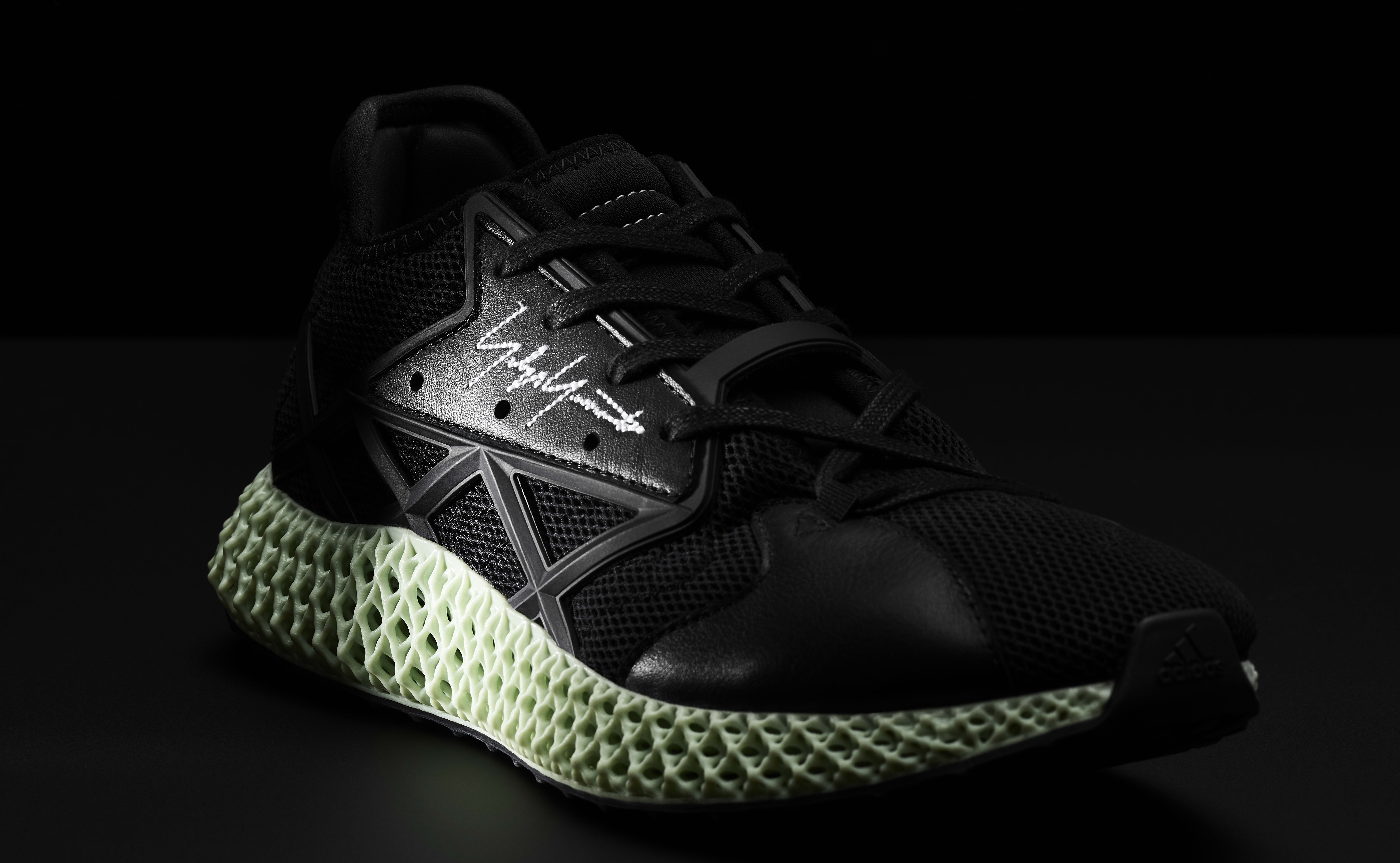 adidas-y-3-runner-4d-2019-front