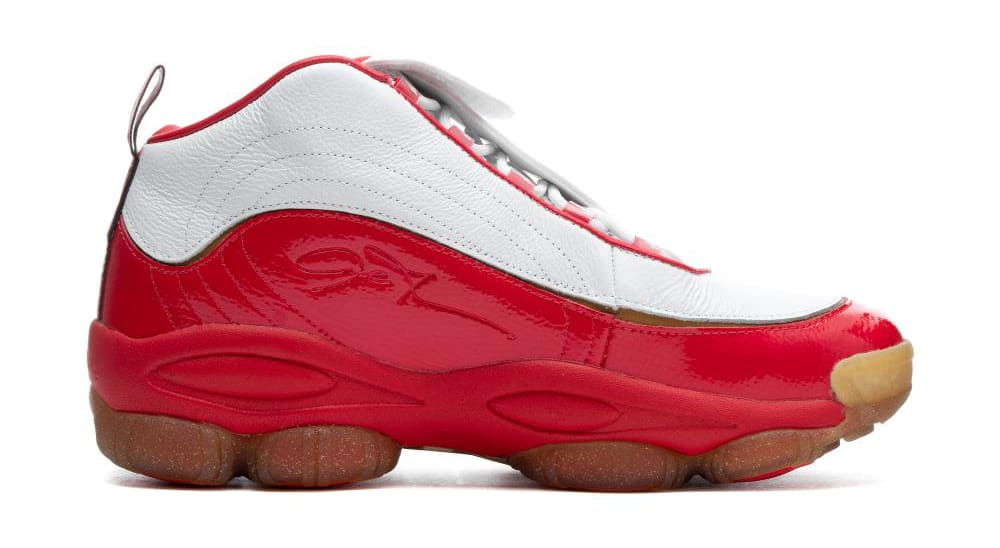 afeda33b980a45 Reebok Iverson Legacy  Red White Black Bras  CN8406 Release Date ...