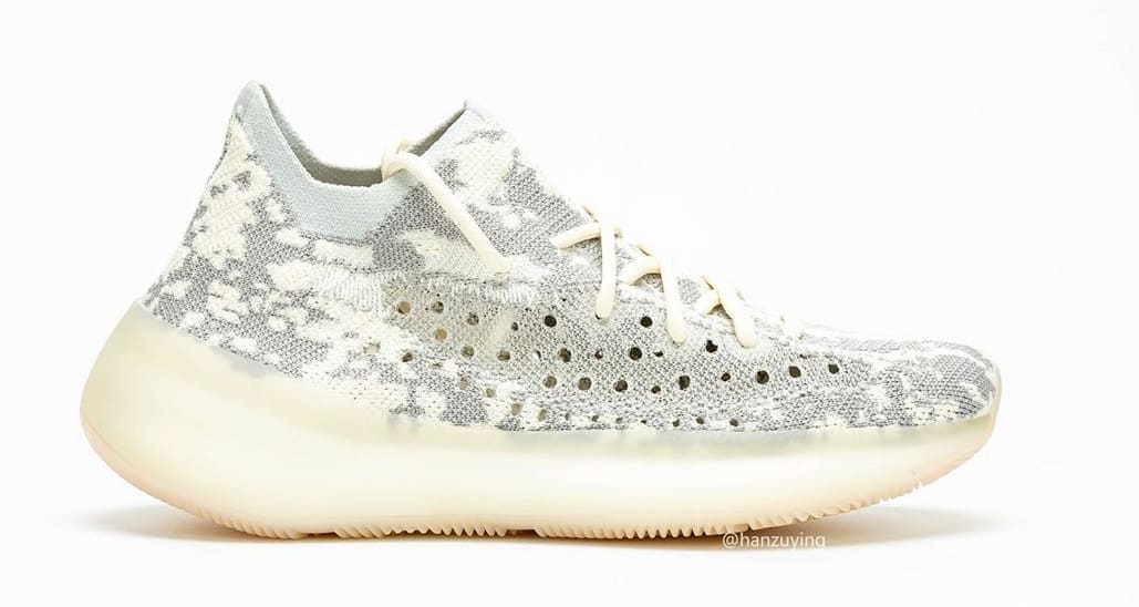 adidas-yeezy-boost-350-v3-alien-lateral