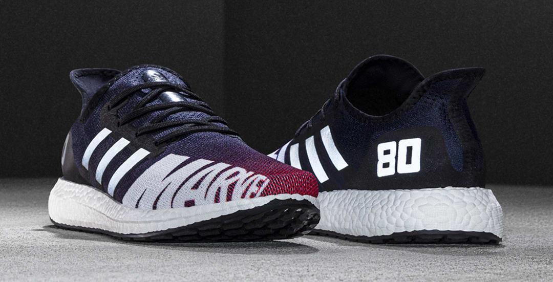foot-locker-marvel-adidas-am4-80-anniversary-vol-1