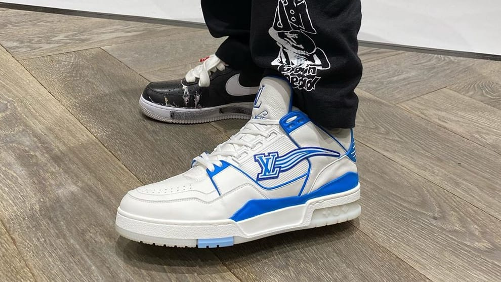 virgil-abloh-2020-louis-vuitton-sneaker