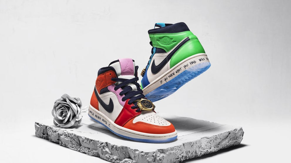 air-jordan-1-retro-mid-melody-ehsani