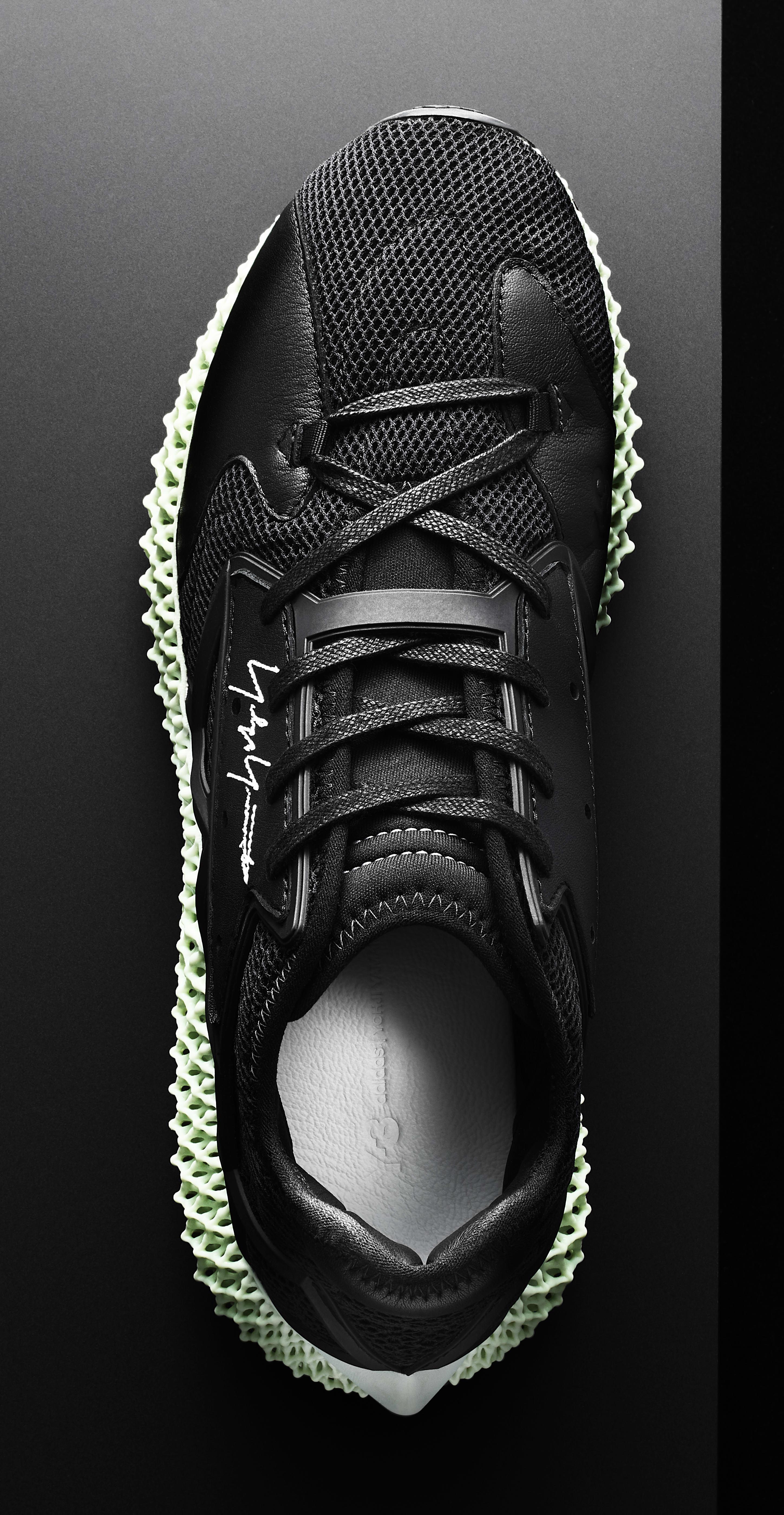 adidas-y-3-runner-4d-2019-top