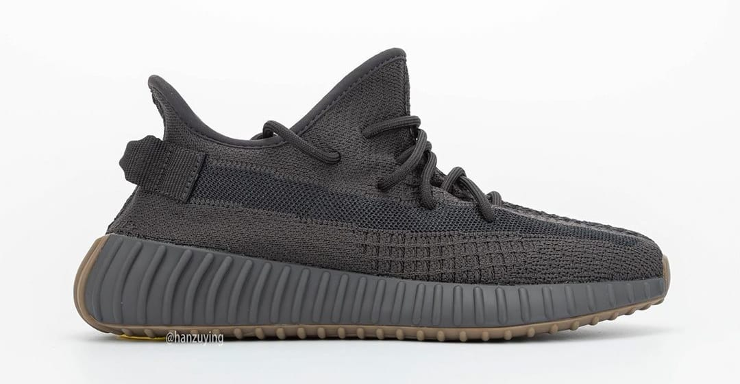 adidas-yeezy-boost-350-v2-cinder-fy2903-lateral