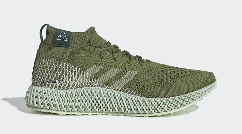 pharrell-adidas-4d-runner-mid-core-green-lateral