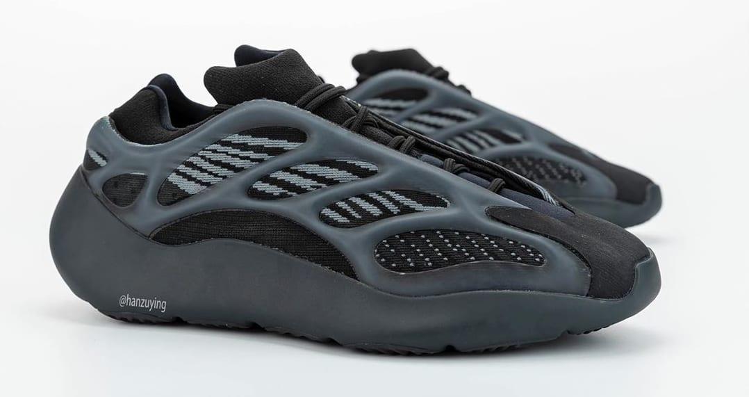 adidas-yeezy-700-v3-black-h67799-front