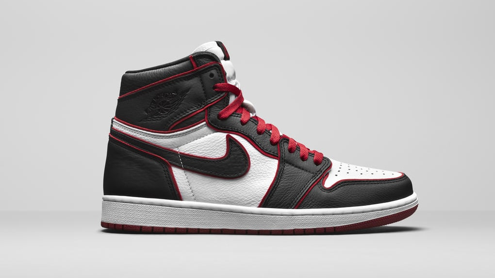 air-jordan-1-retro-high-og-bloodline-lateral