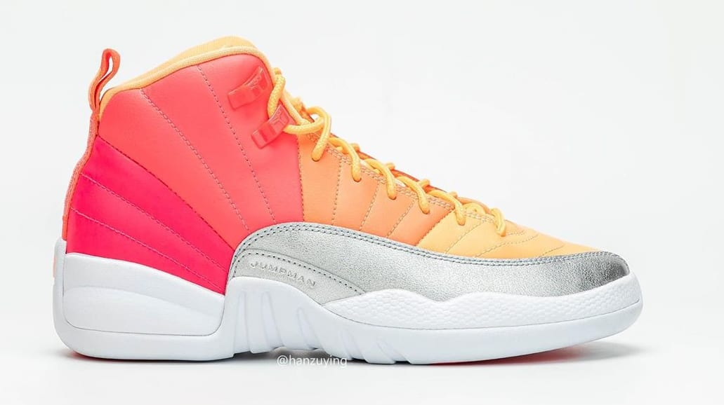 air-jordan-12-xii-retro-gs-hot-punch-510815-601-lateral