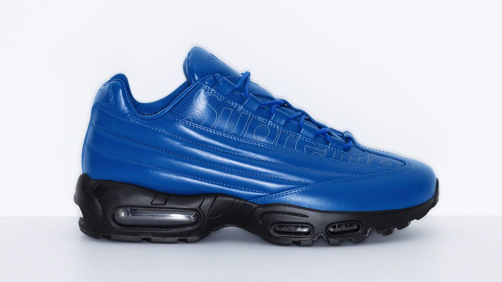 supreme-nike-air-max-95-lux-blue-lateral