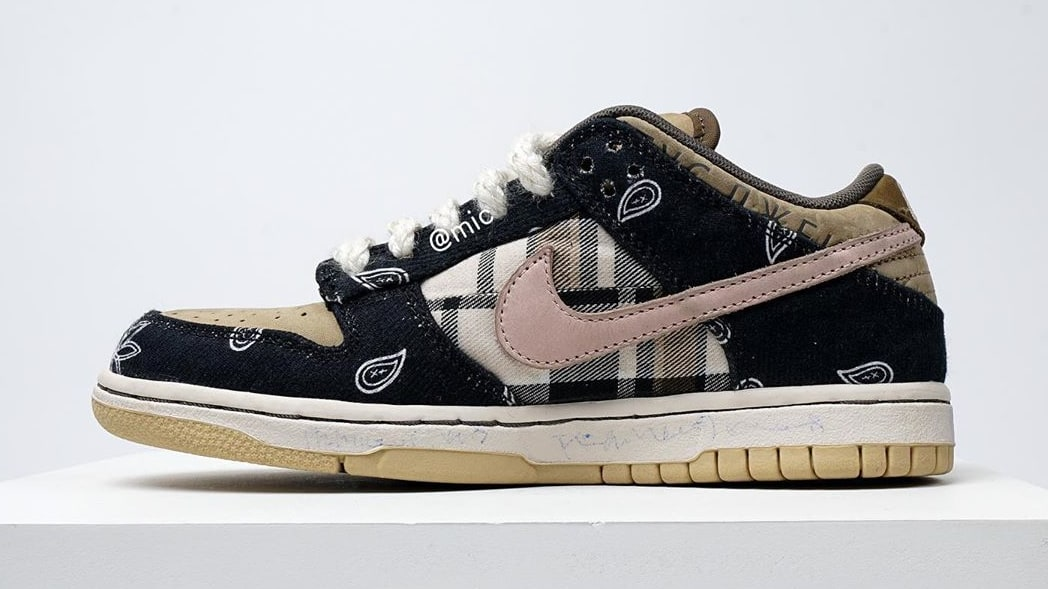 travis-scott-nike-sb-dunk-low-medial