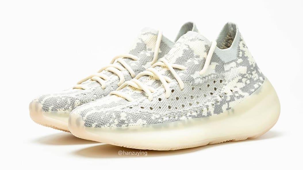 adidas-yeezy-boost-350-v3-alien-pair