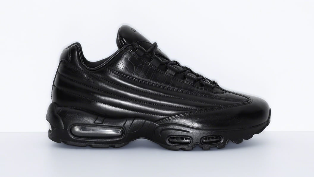supreme-nike-air-max-95-lux-black-lateral