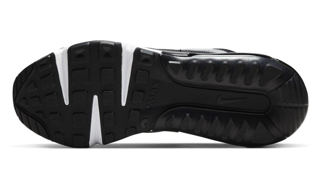Nike Air Max 2090 Black Release Date Sole