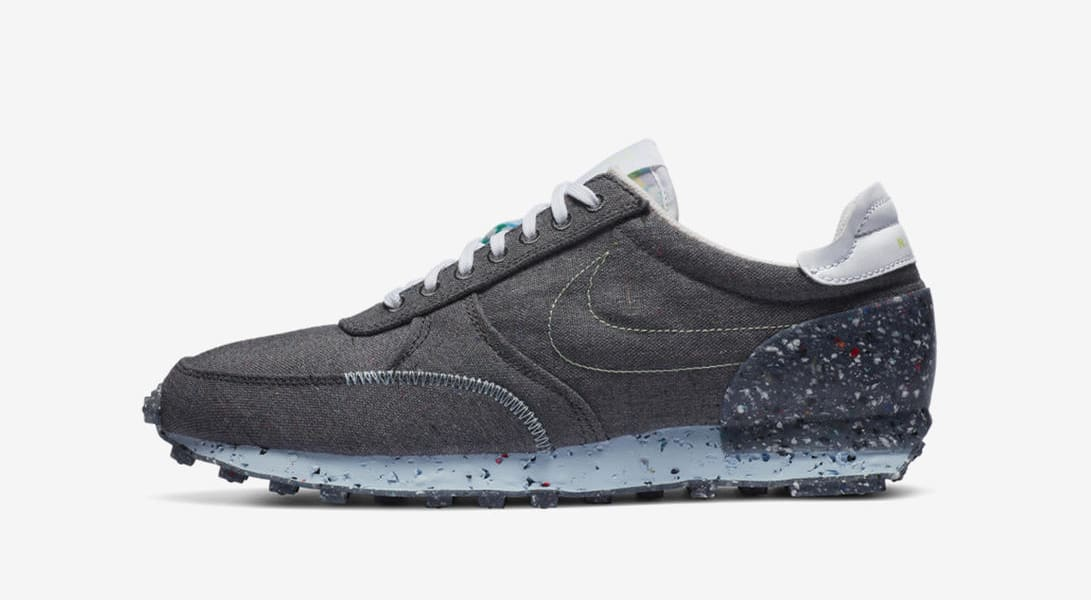 Nike Daybreak-Type 'Recycled Canvas' Lateral