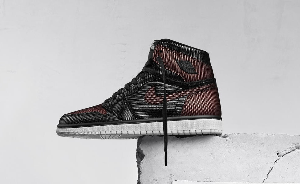 air-jordan-1-retro-hi-fearless-womens