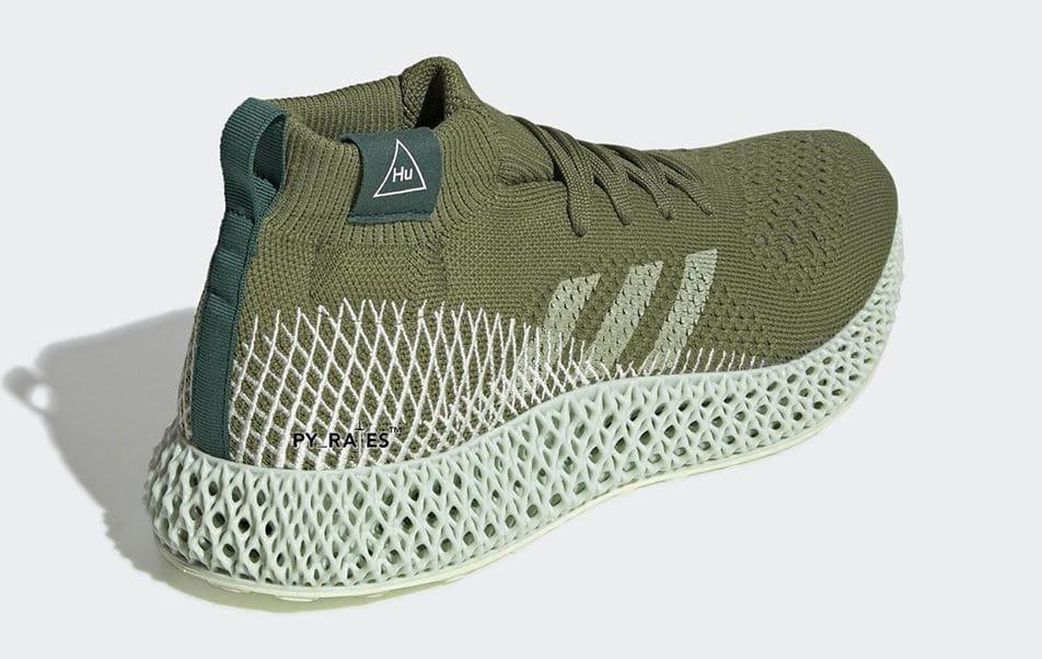 pharrell-adidas-4d-runner-mid-core-green-heel