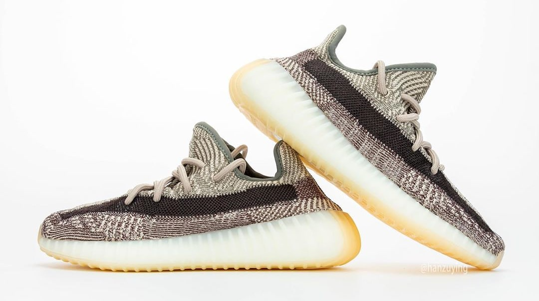 adidas-yeezy-boost-350-v2-zyon-fz1267-lateral