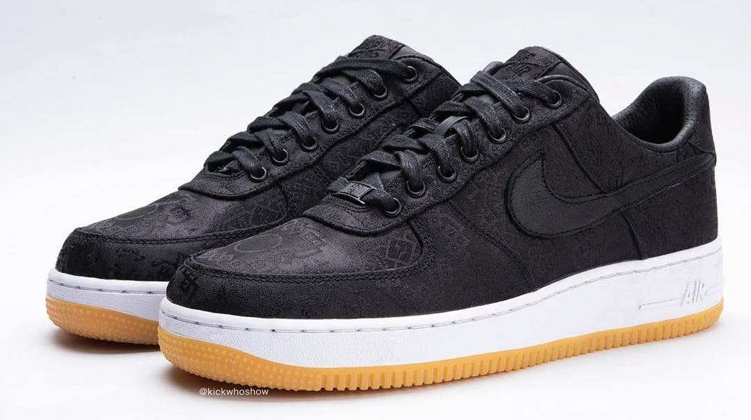 fragment-clot-nike-air-force-1-low-black-first-look-pair