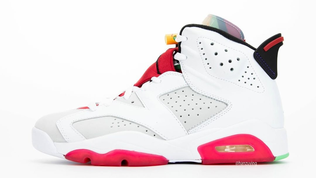 air-jordan-6-vi-hare-ct8529-062-lateral