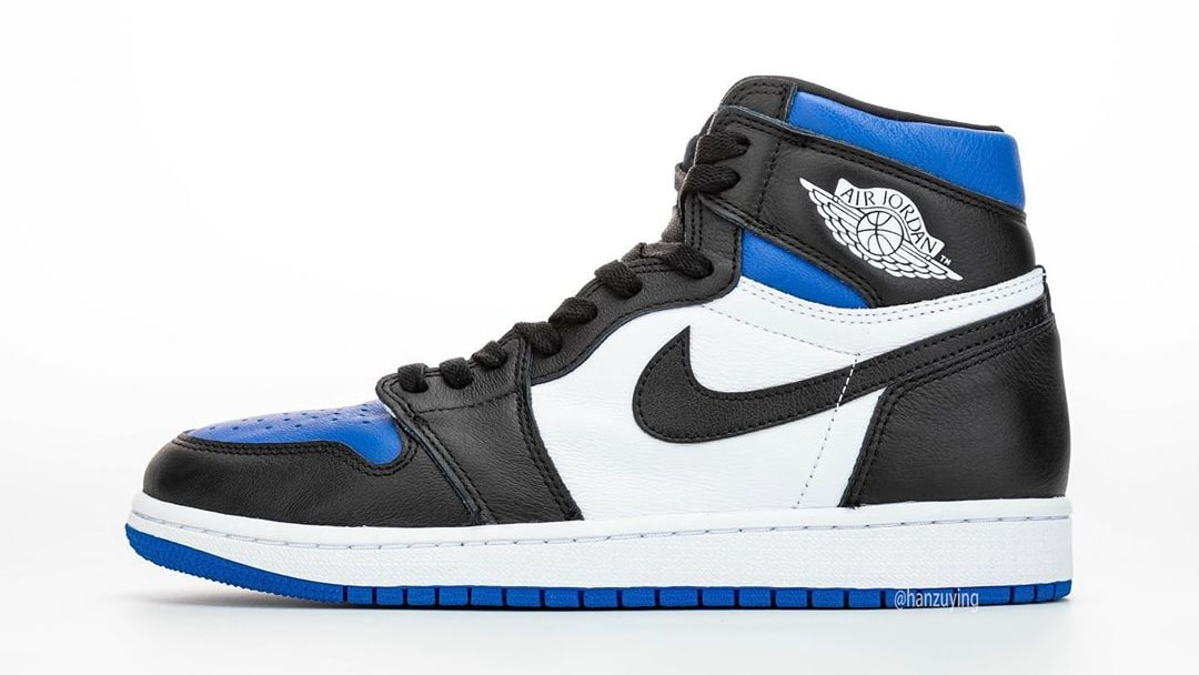 air-jordan-1-retro-high-og-game-royal-555088-041-lateral