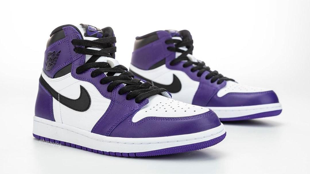 air-jordan-1-retro-high-og-court-purple-555088-500-front