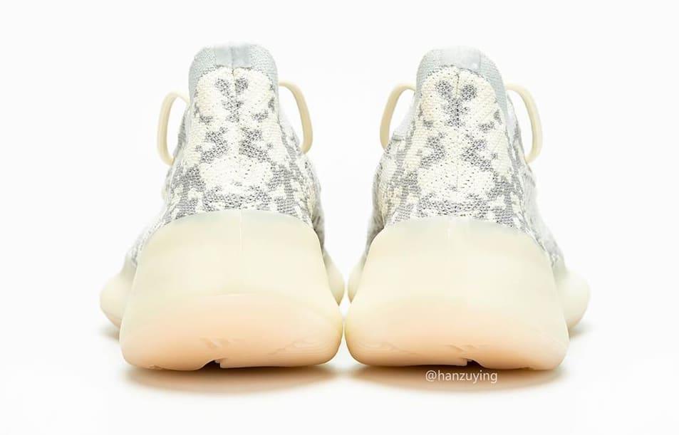 adidas-yeezy-boost-350-v3-alien-heel