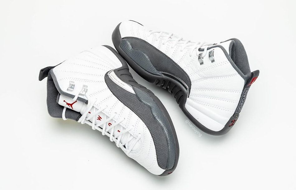 air-jordan-12-xii-retro-dark-grey-130690-160