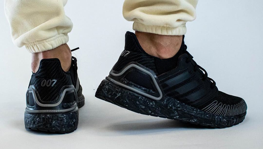 007-adidas-ultra-boost-20-no-time-to-die-heel