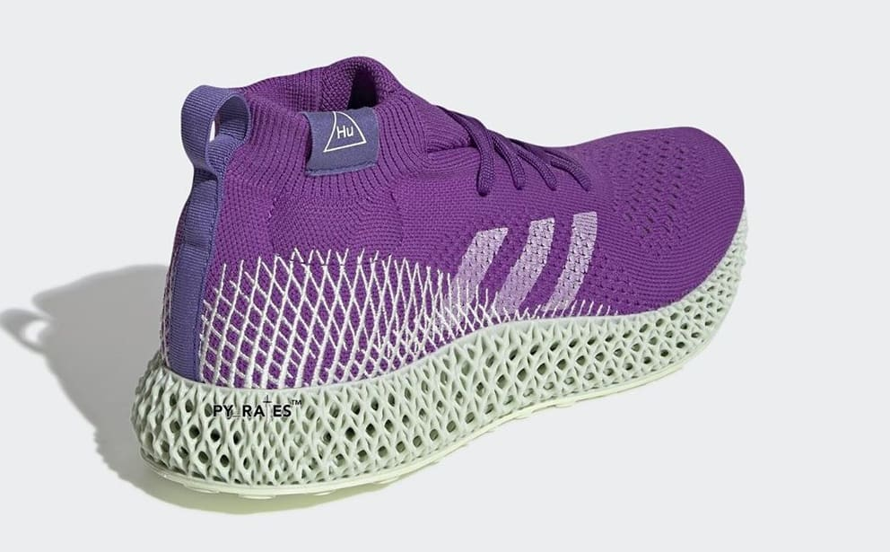 pharrell-adidas-4d-runner-mid-active-purple-heel