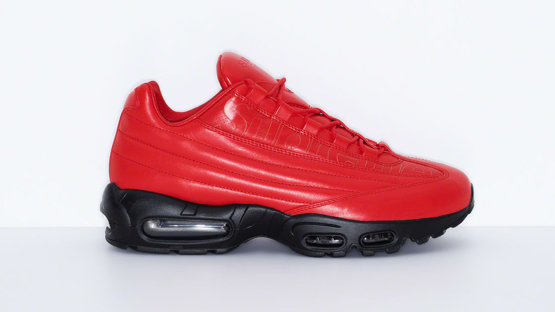 supreme-nike-air-max-95-lux-red-lateral