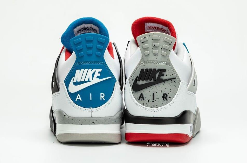 air-jordan-4-iv-what-the-ci1184-146-heel